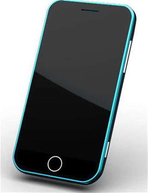 Скачать игры на андроид на телефон пасьянсы