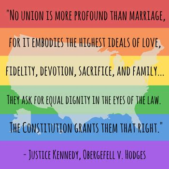 Supreme Court Marriage Decision by Community Catalyst Celebrates Supreme Court Marriage