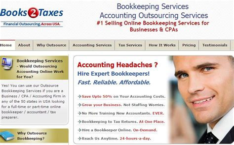 Top 10 Online Accounting And Bookkeeping Services 2015. Va Refinance Rates 30 Year Pks Broker Dealer. 401 K Profit Sharing Plan A Packaging Systems. Website Search Engine Submission. Symantec Gateway Security Ashburn Data Center. Columbia Online Degrees Best Home Phone Plans. Goldman Sachs Interview Question. Pediatric Dentist Queens Ny 4 Year Car Loan. Kentucky Workers Compensation Board