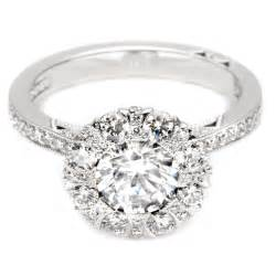 wholesale wedding rings wedding ring 101