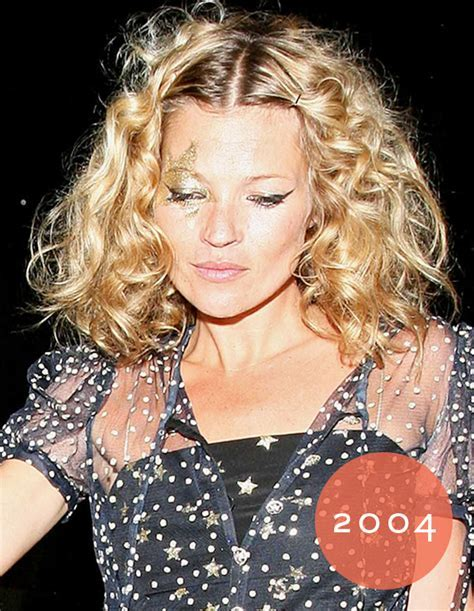 Kate Moss' Hair / Hair Extensions Blog   Hair Tutorials