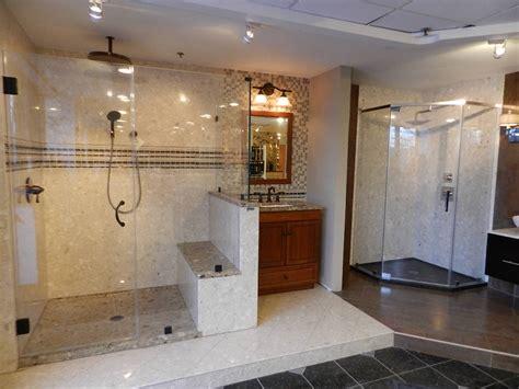 bathroom design northern virginia 187 home design 2017