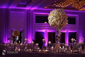 17 best images about yes this is a wedding board on With regency purple wedding decorations
