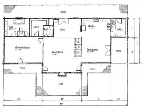 plans wood home plans  turned wood handles machozst