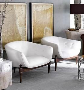 gros fauteuil confortable 13 idees de decoration With gros fauteuil confortable