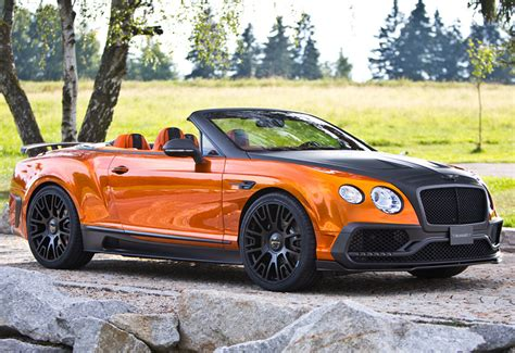 bentley mansory prices 2015 bentley continental gtc mansory specifications
