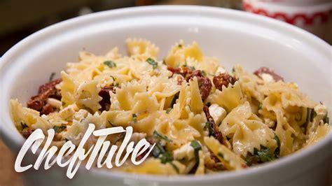 cuisine italienne facile salade de pates froide italienne 28 images salade de p