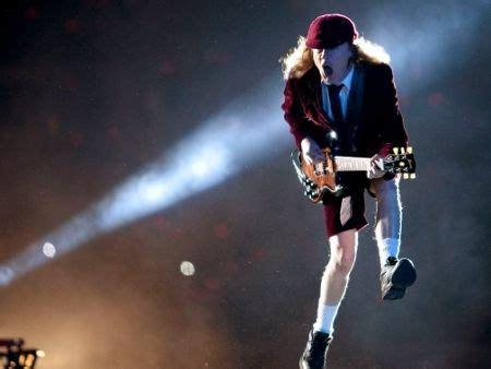 AC/DC 'Live At The River Plate' DVD announced | MusicRadar