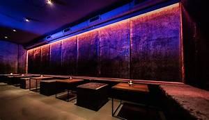 Bar Mit Tanzfläche Berlin : eastwood bar club ~ Markanthonyermac.com Haus und Dekorationen