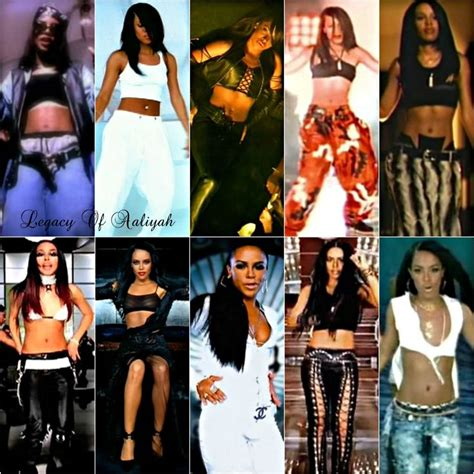 Aaliyah Rock The Boat Costume by Day 8 Favourite My Favourite That Aaliyah