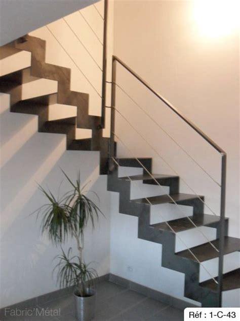 best 25 escalier 2 quart tournant ideas only on escalier quart tournant garde