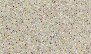 Cambria Quartz Color Chart Avonite Solid Surface Countertops Dallas Fort Worth