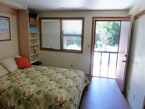 lovely private bedroom  bathroom houses  rent