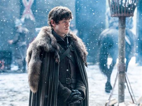 psychologist diagnosed game  thrones characters
