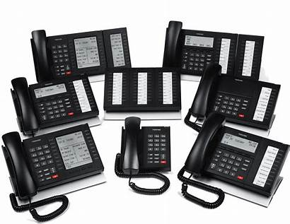 Business Toshiba Telephone Systems Phones Power San