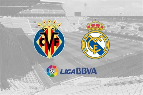 Villarreal vs Real Madrid Prediction, Betting Tips ...