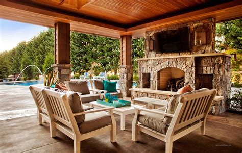 Covered Patios With Fireplaces  Interesting Ideas For Home. Patio Furniture Store Alexandria Va. How Do I Design A Concrete Patio. Patio Furniture Wicker Glider. Fall Outside Decorating Ideas. The Patio Store In Chattanooga. Outside Table And Chair Hire. Patio Furniture Chair Plans. Patio Furniture Stores In Eastern Pa