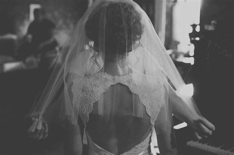 Bride, Dress, Fashion, Glamour, Lace Plus Size Wedding Robes Australia Flowers Kansas City White Roses Under 500 Sydney Atlanta Us Southampton