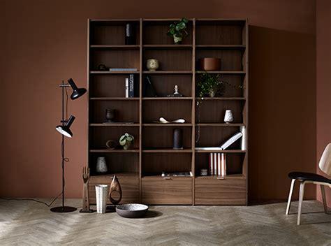 Designer Bookcases & Bookshelves Sydney
