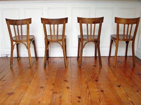 chaise de bar bois chaise bois baumann de bar style and steel jpg chaises