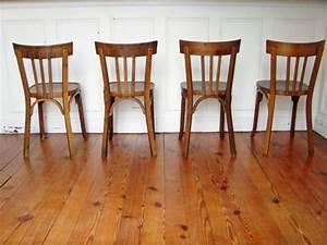 Chaise De Bar Bois : chaise bois baumann de bar style and steel jpg chaises ~ Dailycaller-alerts.com Idées de Décoration