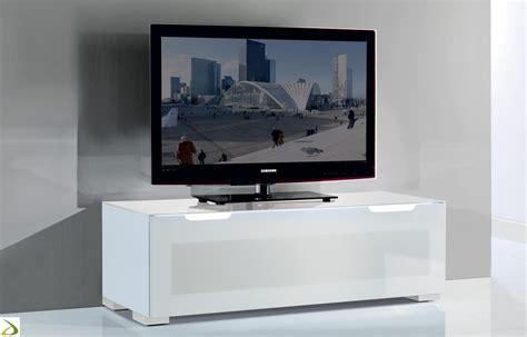 Mobile porta tv Paris di Munari   Arredo Design Online
