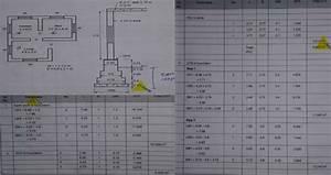 Sample Building Estimate Estimation Archives Engineering Feed