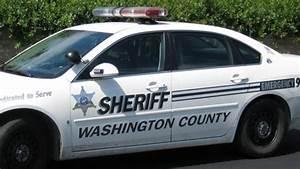 Contact Us Washington County Sheriffs Office   Autos Post