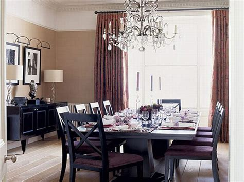 surprising chandelier size for dining room images