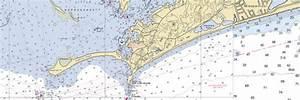 Watch Hill Point Ri Rhode Island