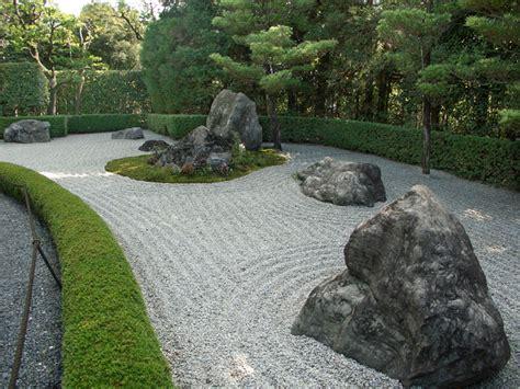 rock garden jardim zen lindos efeitos