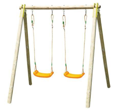 siège balançoire bébé leroy merlin les 25 meilleures idées concernant balancoire trigano sur