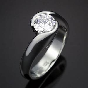 17 best images about jewellery on pinterest ring With wedding rings for active lifestyles