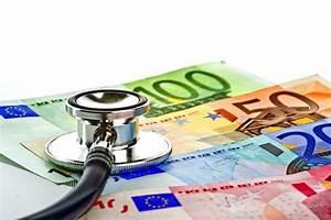 Abrechnung Rehasport Krankenkassen : tk chef krankenkassen mogeln bei der abrechnung finanznachrichten auf cash online ~ Themetempest.com Abrechnung