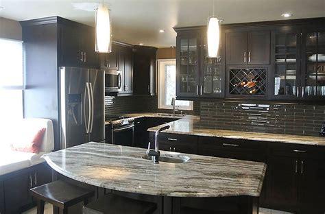 Kitchen Cupboard Hardware Ideas - kitchen cabinets design ideas