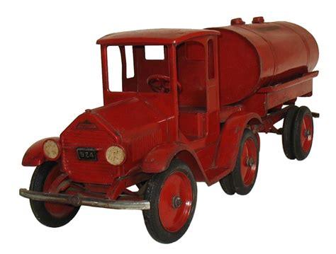 free antique appraisal japan american german buying toys