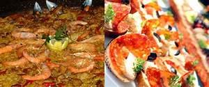 Spanische kuche spanische rezepte don quijote deutschland for Spanische küche rezepte