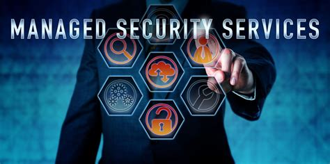 What Are Managed Security Services? Why Organizations Hire. Email Marketing Software Services. Chattanooga Family Vacation Dr Michael Mann. Emergency Air Conditioning Repair Houston. Enterprise Solutions Inc Web Based Pos System. Drama School Auditions Master Theology Online. Biggest Law Firm In Nyc Msn Free Online Games. What Does A Criminal Background Check Show. How To Get Rid Of A Wasp Hive