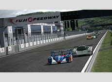 Gran Turismo 5 to receive update and DLC next month