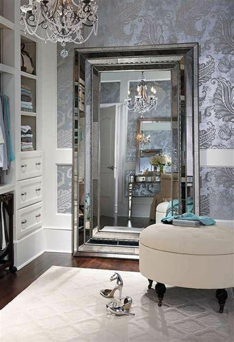 Das Ankleidezimmer Moderne Wohnideenankleideraum In Weiss by Ankleidezimmer Einrichten Tipps Tricks Und Inspirationen