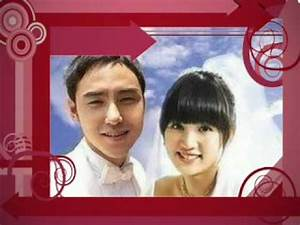joe chen and ethan ruan-FATED TO LOVE YOU - YouTube