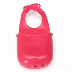Support Savon Douche : porte savon douche suspendu id es inspir es pour la ~ Premium-room.com Idées de Décoration