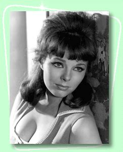 actress frances helm anne helm september 12 1938 actresses pinterest