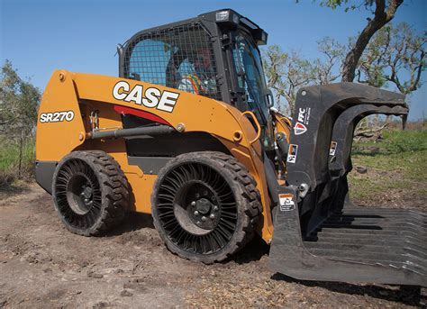 case skid steers summarized  spec guide compact equipment