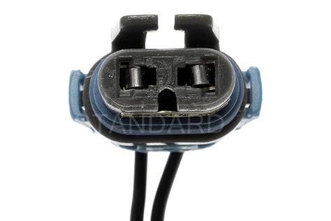 Headlight Connector