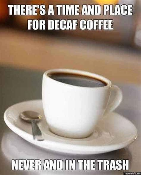 How to stop coffee making you sick. Coffee Memes: 50 hilariously caffeine-fueled picks