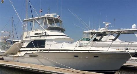 Offshore Boats For Sale Corpus Christi by Page 1 Of 23 Boats For Sale Near Corpus Christi Tx