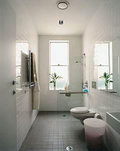 best 25 narrow bathroom ideas on pinterest small narrow With small narrow bathroom design ideas
