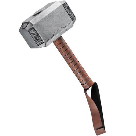 martillo de thor comprar online