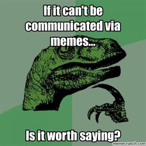 Meta Memes - meta memes
